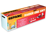 KIT SEPANG RAIDER ONE SMT 41024/804